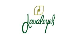 Javaloyes Joyeros