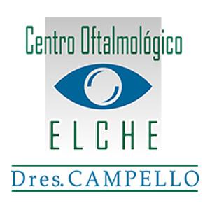 Centro Oftalmológico Elche