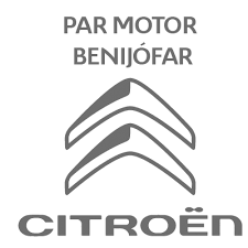 Par Motor Benijofar Sl