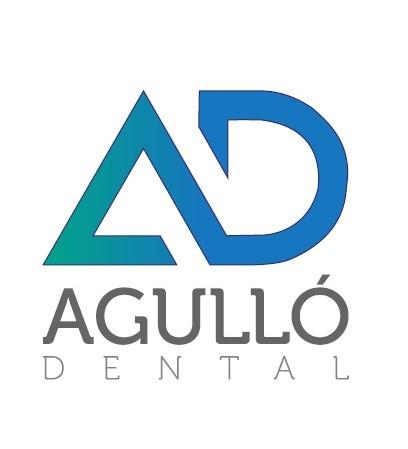Agulló Dental