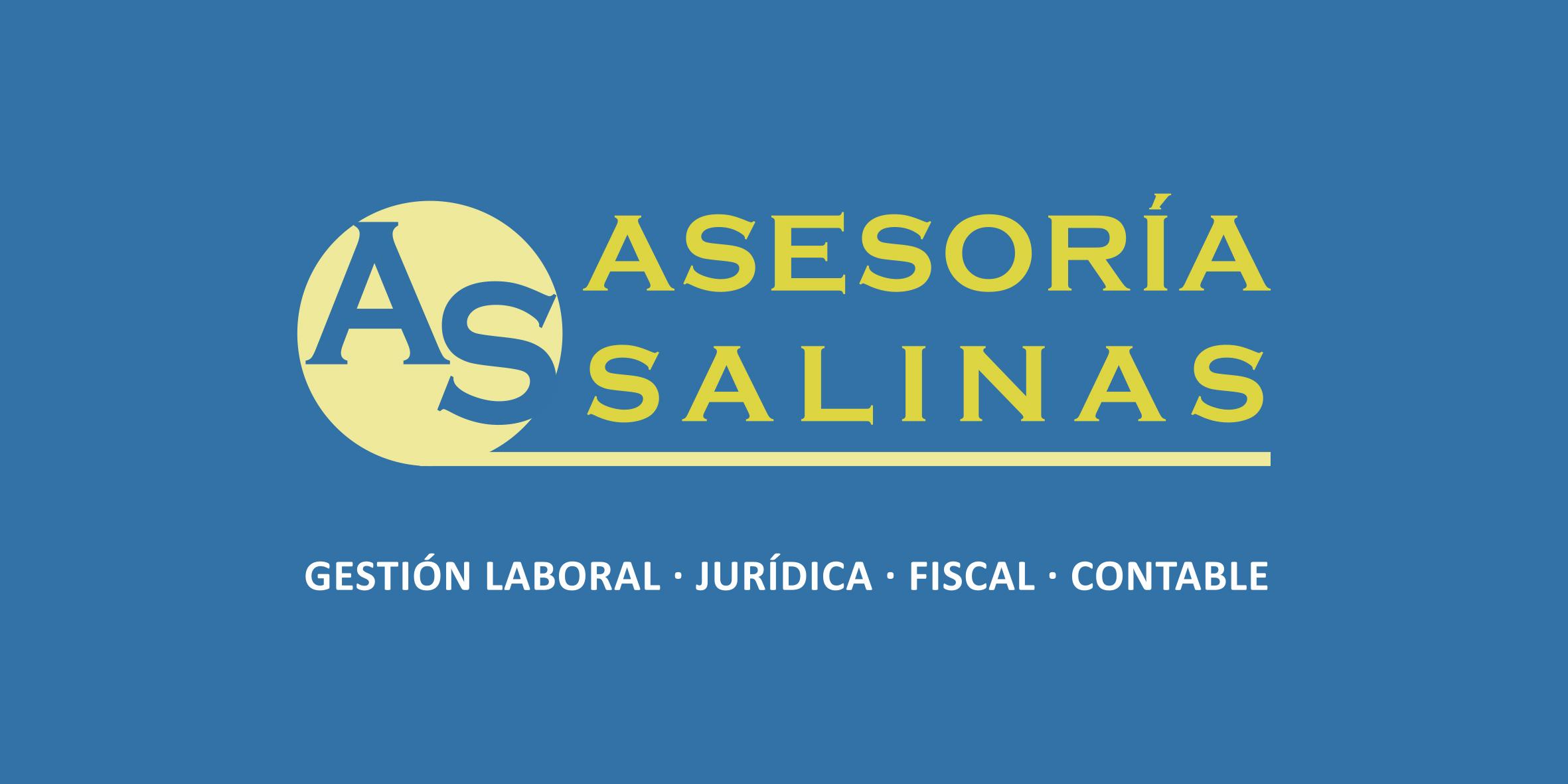 Asesoría Salinas
