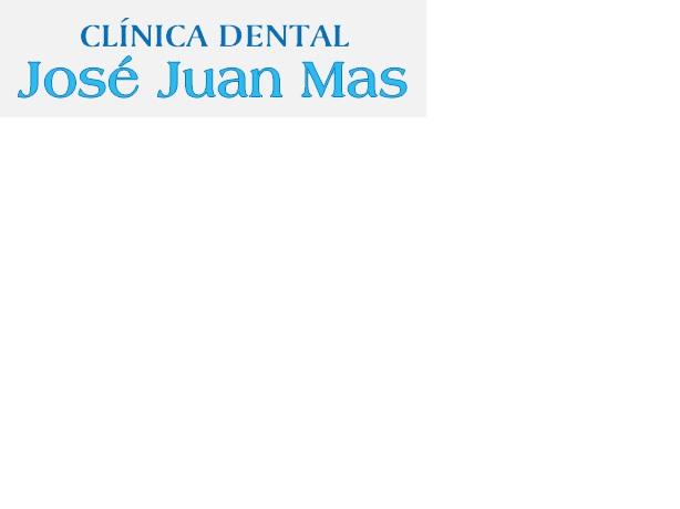 Clínica Dental José Juan Más