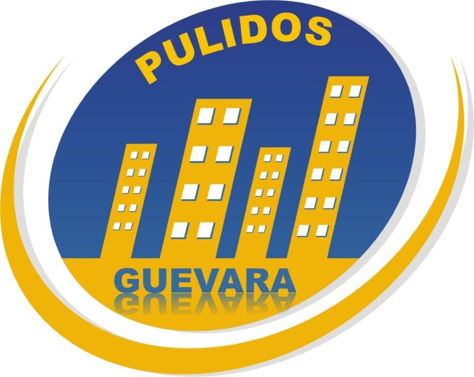 Pulidos Guevara