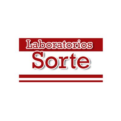 Laboratorios Sorte