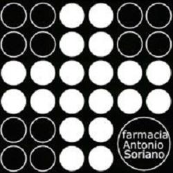 Farmacia Antonio Soriano