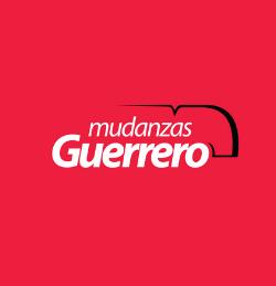 Mudanzas Guerrero