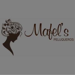 Mafel's Peluqueros
