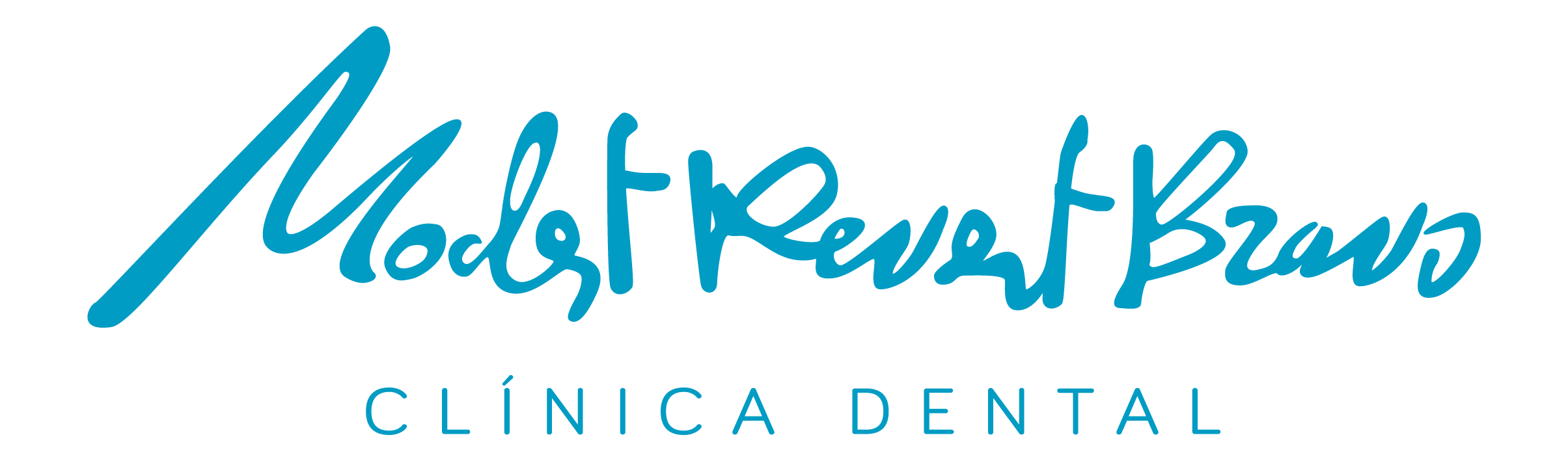 Clínica Dental Modest Revert i Bravo