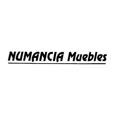 Muebles Numancia