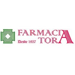 Farmacia Tora