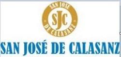 Colegio Academia San José De Calasanz