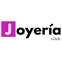 Joyería Lola