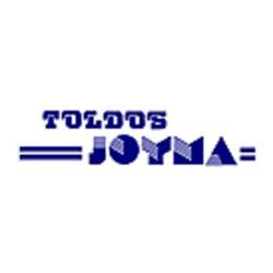Toldos Joyma