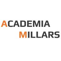 Academia Millars