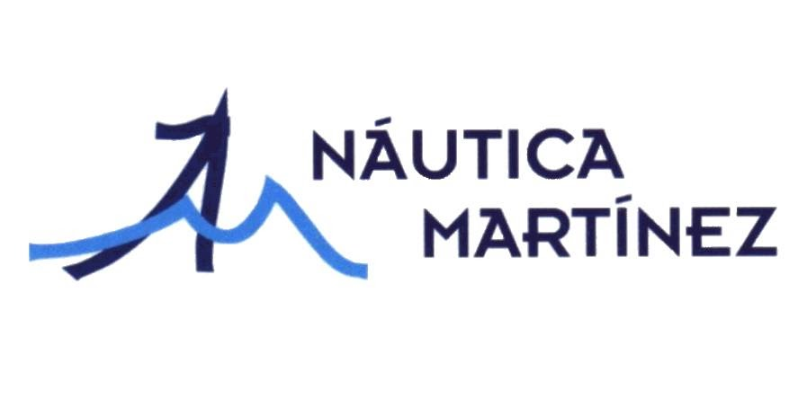 NAUTICA MARTINEZ