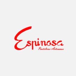 Confitería y Pastelería Espinosa