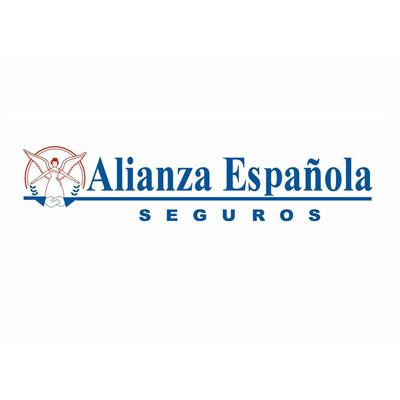 Alianza Española S.A. de Seguros