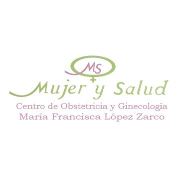 María Francisca López Zarco - Mujer y Salud C.Obs y Ginecologia SLP