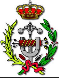 José Juan Moya Viñegla