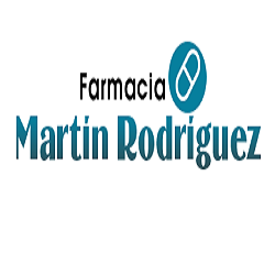 Farmacia Martín Rodríguez