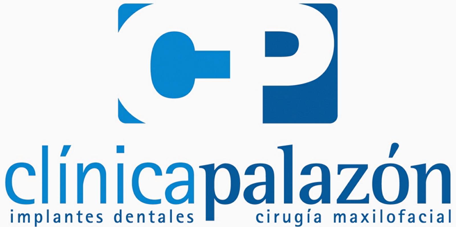 Clínica Dr. Palazón