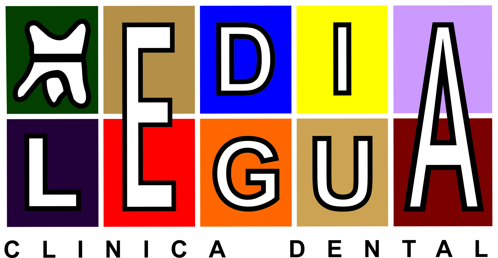CLINICA DENTAL MEDIA LEGUA