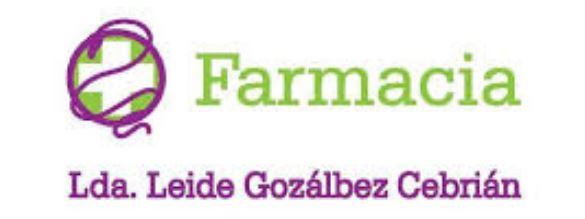 FARMACIA LDA. LEIDE GOZÁLBEZ