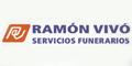 Funeraria Ramón Vivó