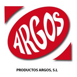 Productos Argos