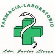 Farmacia Llorca Chuliá