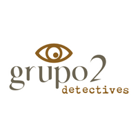 Detectives Grupo 2