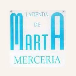 La Tienda De Marta