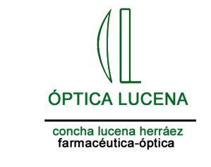 Óptica Lucena