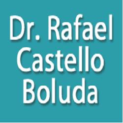 Dr. Rafael Castello Boluda