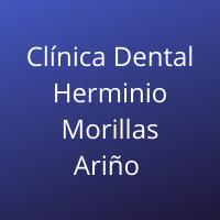 Clínica Dental Herminio Morillas Ariño