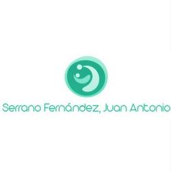Serrano Fernández, Juan Antonio