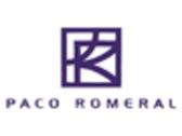 Paco Romeral