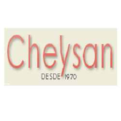Cheysan Decoradores