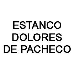 Estanco Dolores de Pacheco