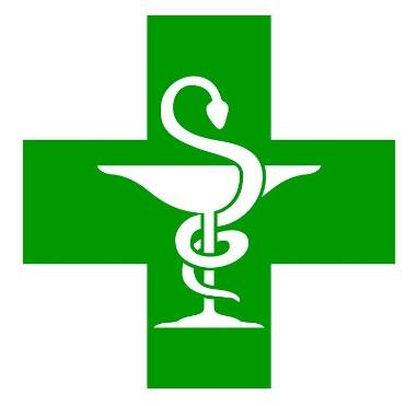 Farmacia María Rosa Gallo López