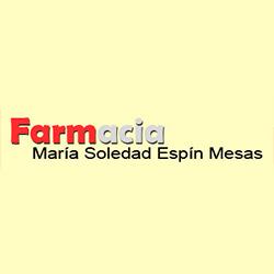 Farmacia María Soledad Espín Mesas