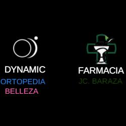 Grupo Baraza