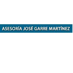 Asesoría José Garre Martínez
