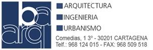 Bernardino Arquitectos S.L.P.