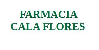 Farmacia Cala Flores