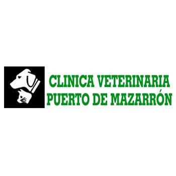 Clínica Veterinaria Puerto de Mazarrón