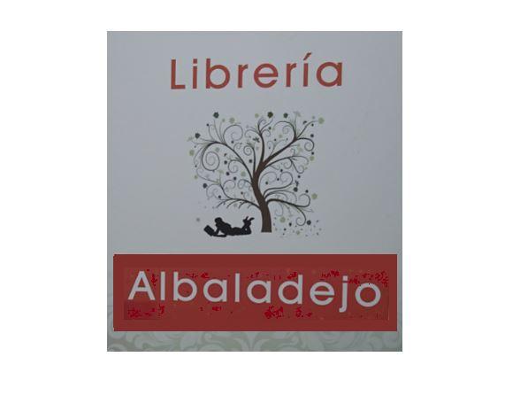 Librería Albaladejo
