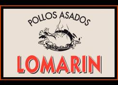 Asador De Pollos Lomarin