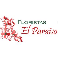 Floristas El Paraiso