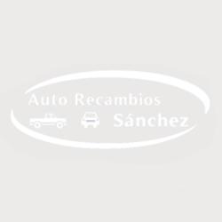 DESGUACES ,GRÚAS Y AUTORECAMBIOS SÁNCHEZ